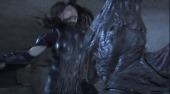Film-Szenenbild zu Alien vs. Ninja
