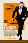 Artwork zu The American