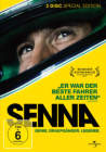 Ayrton Senna: Beyond the Speed of Sound (2010)