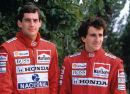Film-Szenenbild zu Senna
