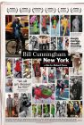 Artwork zu Bill Cunningham New York