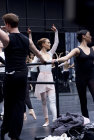 Film-Szenenbild zu Black Swan