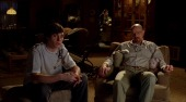 Film-Szenenbild zu Breaking Bad - Season 3