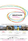 Artwork zu Breathless: Dominance of the Moment