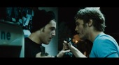 Film-Szenenbild zu Brotherhood