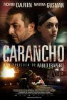 Artwork zu Carancho