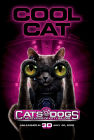Artwork zu Cats & Dogs 2