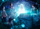 Film-Szenenbild zu Chronicles of Narnia 3