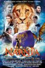 Artwork zu Chronicles of Narnia 3