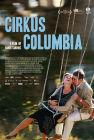 Artwork zu Cirkus Columbia