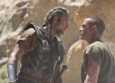 Film-Szenenbild zu Clash of the Titans