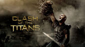 Artwork zu Clash of the Titans