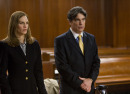 Film-Szenenbild zu Conviction