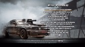 zu Death Race 2