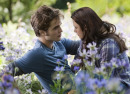 Film-Szenenbild zu Twilight: Eclipse