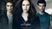 Artwork zu Twilight: Eclipse
