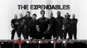 zu The Expendables