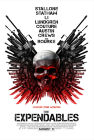 Artwork zu The Expendables