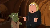 Film-Szenenbild zu Family Guy - It's a Trap