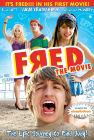 Artwork zu Fred: The Movie