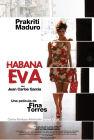 Artwork zu Habana Eva