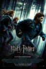 Artwork zu Harry Potter 7 - Part I