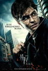 zu Harry Potter 7 - Part I