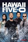 Artwork zu Hawaii Five-0