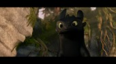 Film-Szenenbild zu How to Train Your Dragon