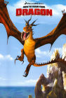 Artwork zu How to Train Your Dragon