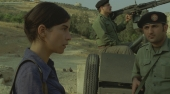 Film-Szenenbild zu Incendies