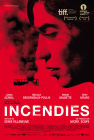 Artwork zu Incendies