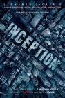 Artwork zu Inception