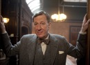 Film-Szenenbild zu The King's Speech
