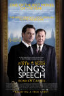 Artwork zu The King's Speech