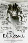 Artwork zu The Last Exorcism