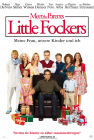 Artwork zu Little Fockers