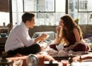 Film-Szenenbild zu Love & Other Drugs
