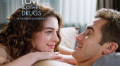 Artwork zu Love & Other Drugs