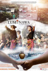 Artwork zu Luminawa