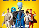 Artwork zu Megamind