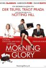 Artwork zu Morning Glory