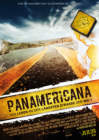 Panamericana - Life at the Longest Road on Earth (2010)