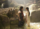 Film-Szenenbild zu Prince of Persia