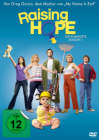 Raising Hope - Season 1 (2010)