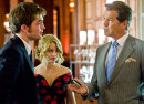 Film-Szenenbild zu Remember Me