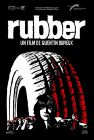 Artwork zu Rubber