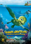 Sammy's Adventures: The Secret Passage - Sammy's avonturen: De geheime doorgang (2010)