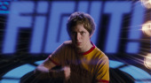 Film-Szenenbild zu Scott Pilgrim vs. the World