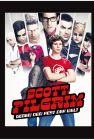 Artwork zu Scott Pilgrim vs. the World